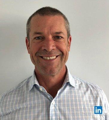 Alex Rovertson Gold Coast Sales Marketing Vessel Check About Team 1 1