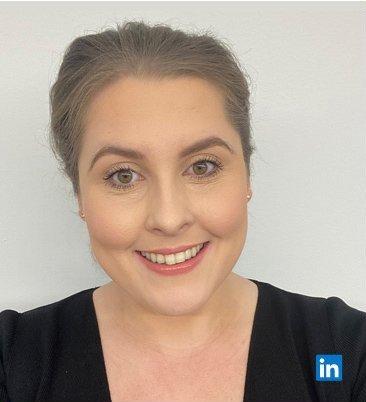 Stephanie Marmin Brisbane Admin Manager Vessel Check About Team 1 1