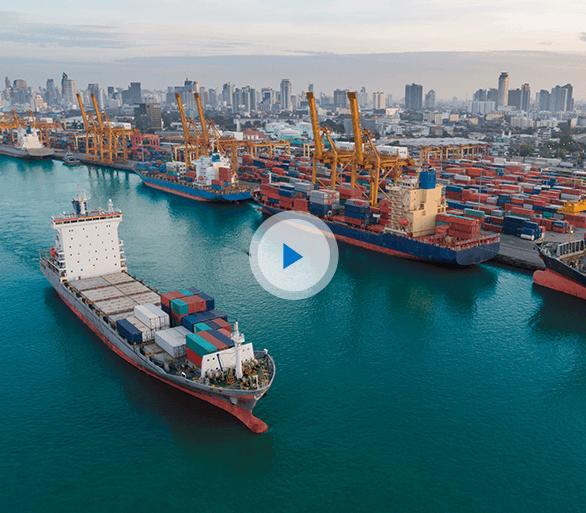 Vessel Check video tour Biosecurity Biofouling Vessel Management software bmp